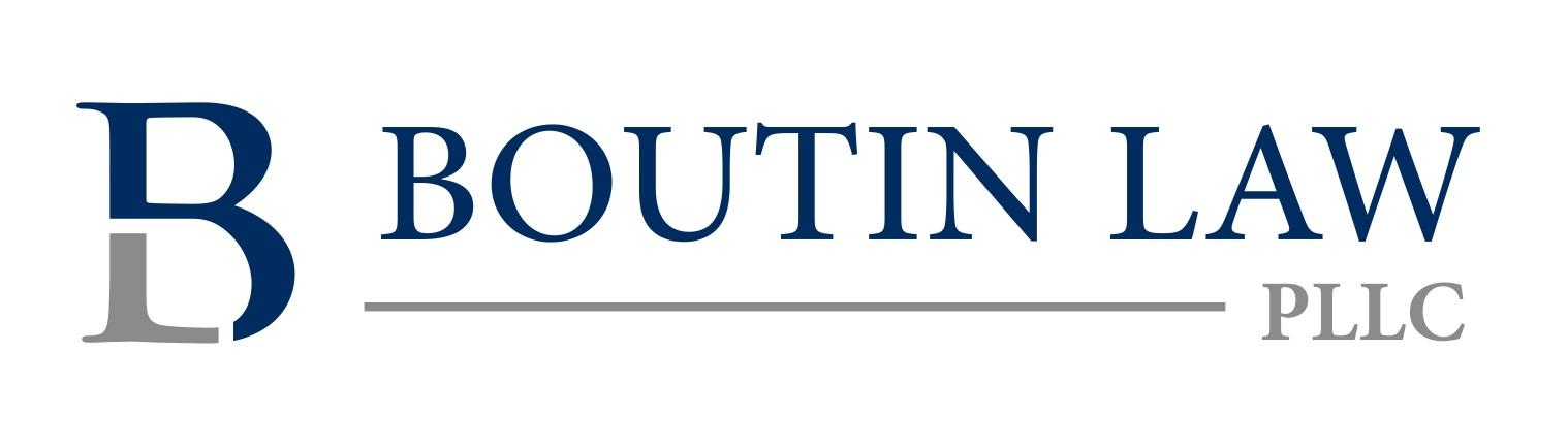 Boutin Law